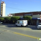 Will Rogers Theater - Oklahoma City, OK