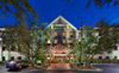 Staybridge Suites Montgomery-Eastchase