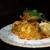 Sabor Peruvian Restaurant