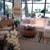 Luxe Furniture & Interior Design