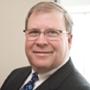 Patrick Calkins - RBC Wealth Management Financial Advisor