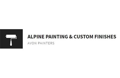 Alpine Painting & Custom Finishes - Avon, CO