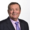 Giovanni Cannone - Ameriprise Financial Services, Inc.
