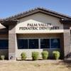 Palm Valley Pediatric Dentistry