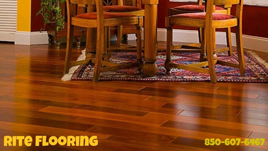Rite Flooring Supplies 2601 E Olive Rd Pensacola Fl 32514 Yp