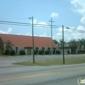 First Church Of The Nazarene - Tampa, FL