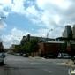 Hartshorne Plunkard Architecture - Chicago, IL