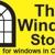 The Window Store
