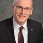 Edward Jones - Financial Advisor:  John E Leary