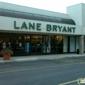 Lane Bryant - Skokie, IL