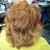 First Impression Hair Designs