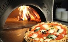 Pizza La Stella