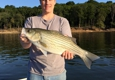 Gone Fishing Guide Service - Shelbyville, KY