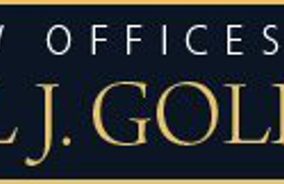 Law Offices of Russell J. Goldsmith - Portland, ME