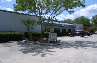 Coastal Medical Equipment Inc - Longwood, FL