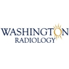 Washington Radiology Asst