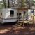 Shady Pines RV Park