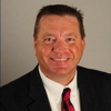 Allstate Insurance: Dave Brooks