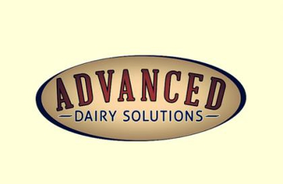 Advanced Dairy Solutions - Richland Center, WI