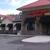 East Ridge Diner & Steakhouse