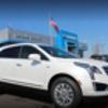 Bachman Bernard Chevrolet Buick GMC Cadillac