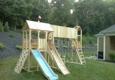 Swing Set Installer Pittsburgh - pittsburgh, PA