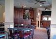Sal's Ristorante Italiano - Williamsburg, VA