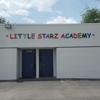 Little Starz Academy
