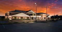 Azalea Orthopedics - Tyler, TX