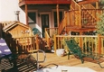 China Clipper Bed & Breakfast Inn - Ouray, CO