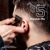 California College of Barbering and Cosmetology
