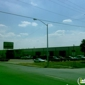 Parkerson Tire and Casing Supply Inc - Fort Worth, TX