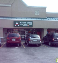 Cash advance america vero beach fl image 2