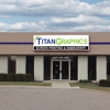Titan Graphics