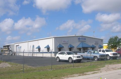 architectural metals 4700 laredo ave fort myers fl 33905 yp com