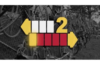 Turn 2 Safety - Pittsburgh, PA
