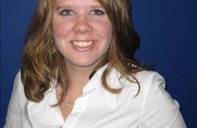 Holly Sharp Fong: Allstate Insurance - Duluth, GA