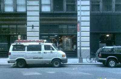 John A Buscarello Inc - New York, NY