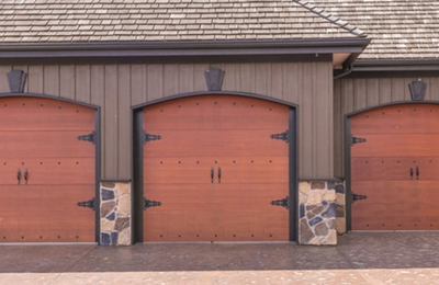 Schaefer Door Company Inc. - Washington MO & Schaefer Door Company Inc. Washington MO 63090 - YP.com pezcame.com