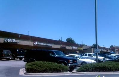Southgate Tailors - Centennial, CO
