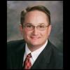 James Burnham - State Farm Insurance Agent