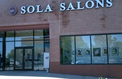 Julie's Hair Studio - Centennial, CO