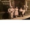 Apicella's Bakery Inc