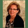 Cora Slowikowski - State Farm Insurance Agent