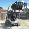 Burst Bobcat & Dirt Service LLC