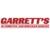 Garretts Automotive & Wrecker Service
