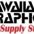 Hawaiian Graphics