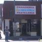 Panaderia La Nueva Estrella - Los Angeles, CA
