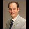 Curt Beckham - State Farm Insurance Agent