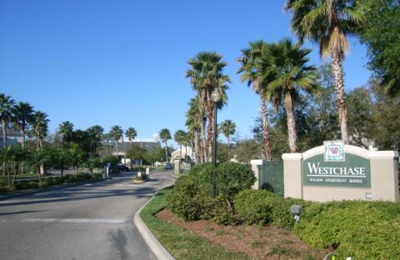 Westchase Apartments - Fort Myers, FL